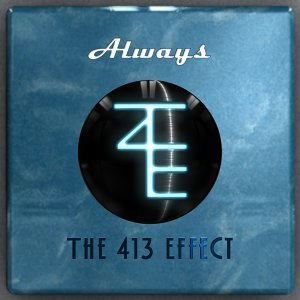 THE 413 EFFECT 歌手頭像