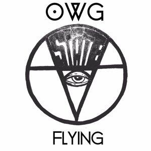 OWG 歌手頭像