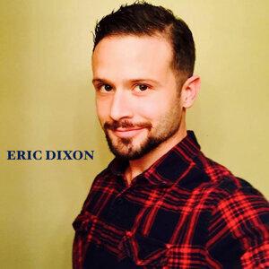Eric Dixon 歌手頭像