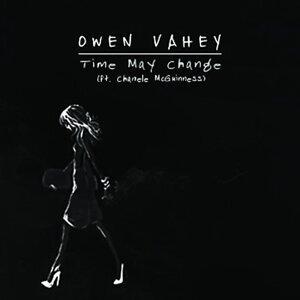 Owen Vahey 歌手頭像