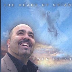 Owen Uriah 歌手頭像