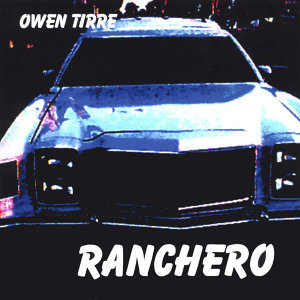 Owen Tirre 歌手頭像