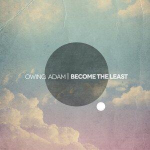Owing Adam 歌手頭像