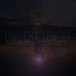 Owl Challenger 歌手頭像