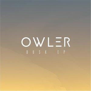 Owler 歌手頭像