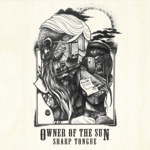 Owner of the Sun 歌手頭像