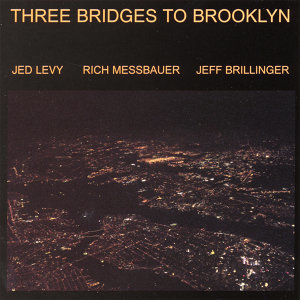 Rich Messbauer With Jed Levy and Jeff Brillinger 歌手頭像
