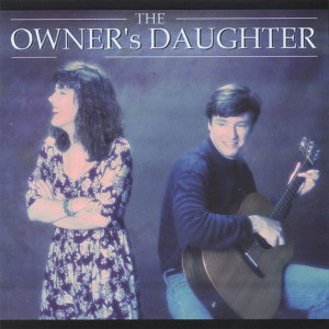 The Owner's Daughter, Steve Baughman & Valerie Price 歌手頭像
