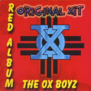 OX Boyz 歌手頭像