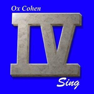 Ox Cohen 歌手頭像