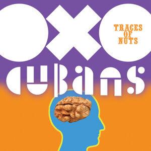 Oxo Cubans 歌手頭像