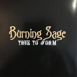 Burning Sage 歌手頭像