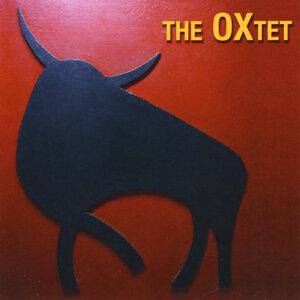 The OXtet 歌手頭像