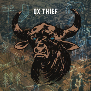 Ox Thief 歌手頭像