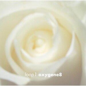 Oxygene8 歌手頭像