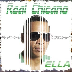 Real Chicano 歌手頭像