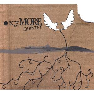 Oxymore Quintet 歌手頭像
