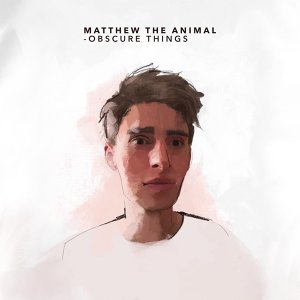 Matthew the Animal 歌手頭像