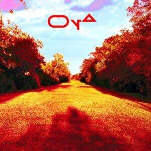 O.Y.A. 歌手頭像