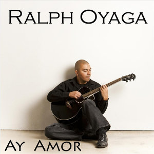 Ralph Oyaga 歌手頭像