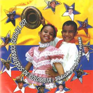 "Carlos Castellon, Ignacio ""Nacho"" Paredes & Wilfrido Martinez 歌手頭像"