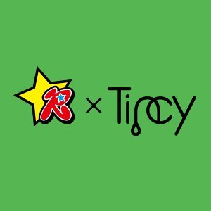 Tincy 歌手頭像