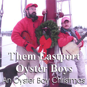 Them Eastport Oyster Boys 歌手頭像