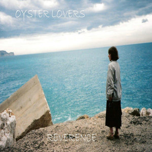 Oyster Lovers 歌手頭像