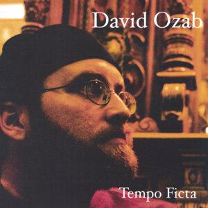 David Ozab 歌手頭像