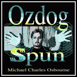 Ozdog 歌手頭像