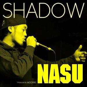 NASU 歌手頭像