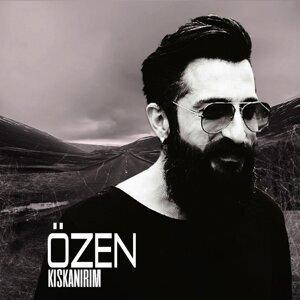 Ozen 歌手頭像