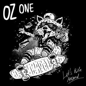 Oz One 歌手頭像