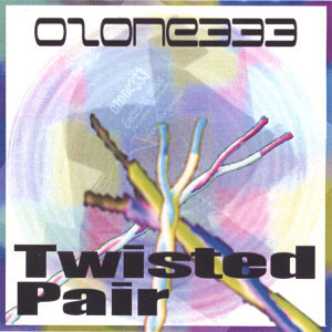 ozone333 歌手頭像