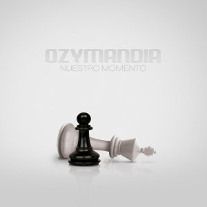 Ozymandia 歌手頭像