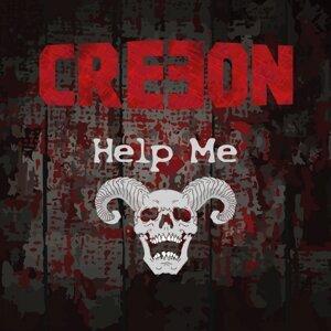 Creeon 歌手頭像