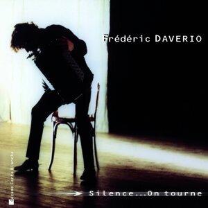 Frédéric Daverio 歌手頭像