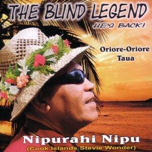 Nipurahi Nipu 歌手頭像