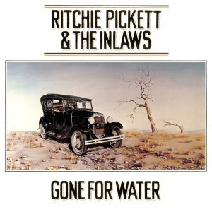 Ritchie Pickett and the Inlaws 歌手頭像