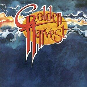 Golden Harvest 歌手頭像