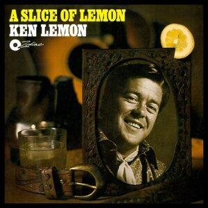 Ken Lemon 歌手頭像