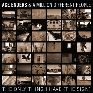 Ace Enders & A Million Different People 歌手頭像