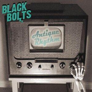 Black Bolts 歌手頭像