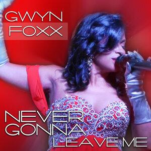 Gwyn Foxx 歌手頭像