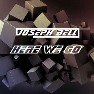 Joseph Bell 歌手頭像