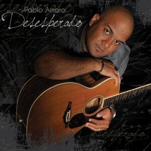 Pablo Amaro 歌手頭像