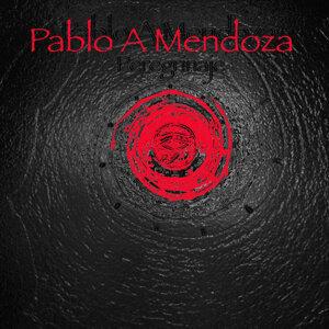 Pablo A Mendoza 歌手頭像