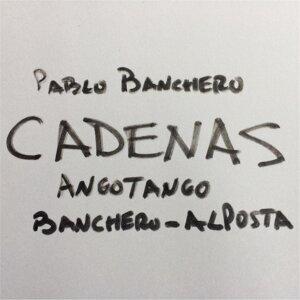 Pablo Banchero 歌手頭像