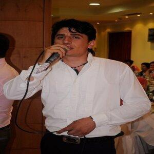 Jonuz Gropa 歌手頭像