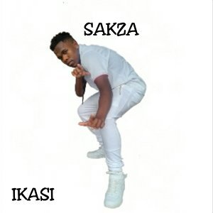 Sakza 歌手頭像